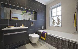 Luxury Bathrooms Norwich atlantic bathrooms bedrooms and kitchens | bideford | north devon
