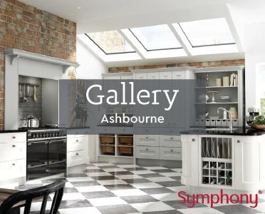 Gallery by symphony - ashbourne